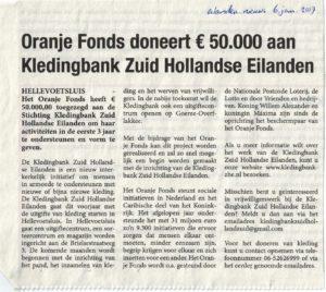 Oranjefonds3