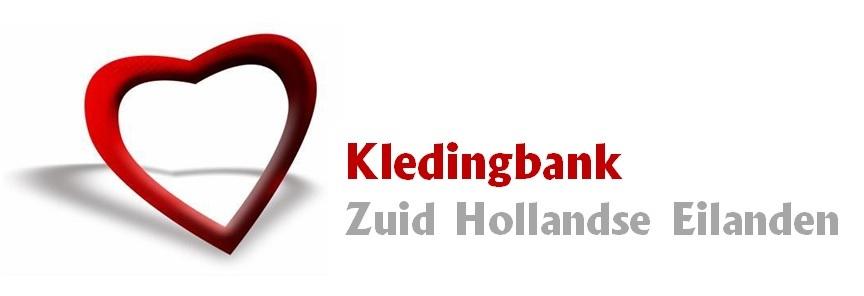 KLEDINGBANK      -           ZUID HOLLANDSE EILANDEN