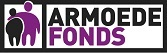 logo-armoedefonds-3941bb.36c004